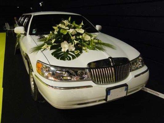 atout vtc location limousine beg r offert biluthyrning 15 impasse lafitte bacalan. Black Bedroom Furniture Sets. Home Design Ideas