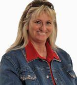 Carolyn Mayhew Home Selling Team: 2101 State Hwy 248, Branson, MO