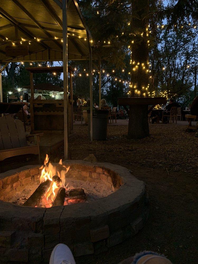 The Orchard: 1701 E White Mountain Blvd, Pinetop-Lakeside, AZ