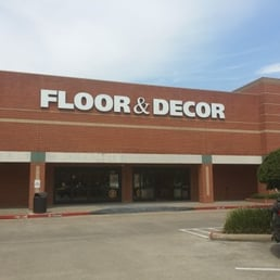 Floor Decor 29 Reviews Flooring 3665 Highway 6