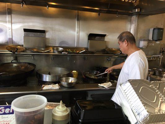 Golden Rice Bowl Chinese Restaurant 68 Photos 61 Reviews