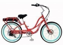 Pedego Electric Bikes Edwardsville: 439 S Buchanan St, Edwardsville, IL