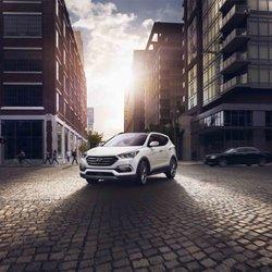 Photo Of Suntrup Hyundai South   Saint Louis, MO, United States ...