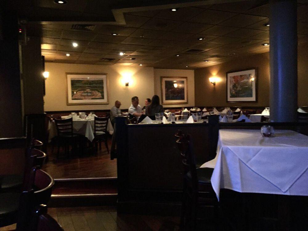 Italian Restaurants Delivery Near Me: 311 Photos & 641 Reviews