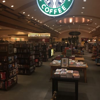 christian book stores in scottsdale az