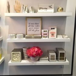 Photo Of Kate Spade New York  Home Pop Up Shop   New York,