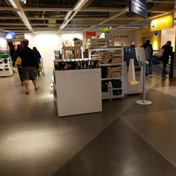 IKEA Photos Reviews Furniture Stores Baltimore - Does ikea have flooring