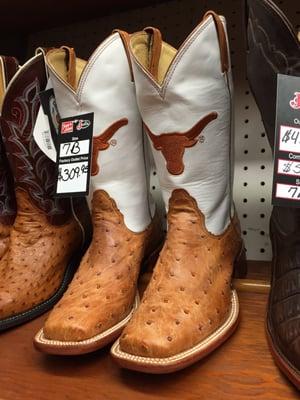 0c107b405 Justin Boots Factory Outlet 7100 Gateway Blvd E El Paso, TX Shoe ...