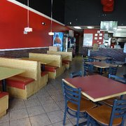 Backyard Rotisserie Chicken 47 Photos 62 Reviews Latin