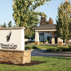 Womens care springfield oregon