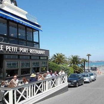 Le petit resto du port 31 photos 17 avis restaurants - Restaurant les terrasses du petit port nantes ...