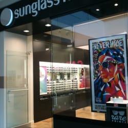 2e9f98cee6 Sunglass Hut - Sunglasses - 109 Street   Kingsway