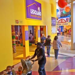 Grapevine Mills - 126 Photos & 250 Reviews - Shopping Centers - 3000 ...
