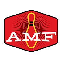 AMF Lancaster Lanes
