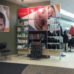 Great Clips - Maple Heights at N th St in Omaha, Nebraska store location & hours, services, holiday hours, map, driving directions and more.