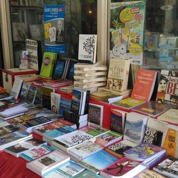 Mindanao Christian Bookstore - Religious Items - Roxas