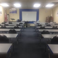 Photo Of Contractors State License Schools