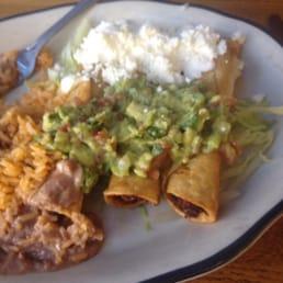 Nena S Mexican Food Stockton Ca