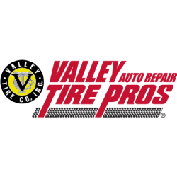 Valley Tire Pros Tires 1126 Franklin Rd Jackson Center Pa