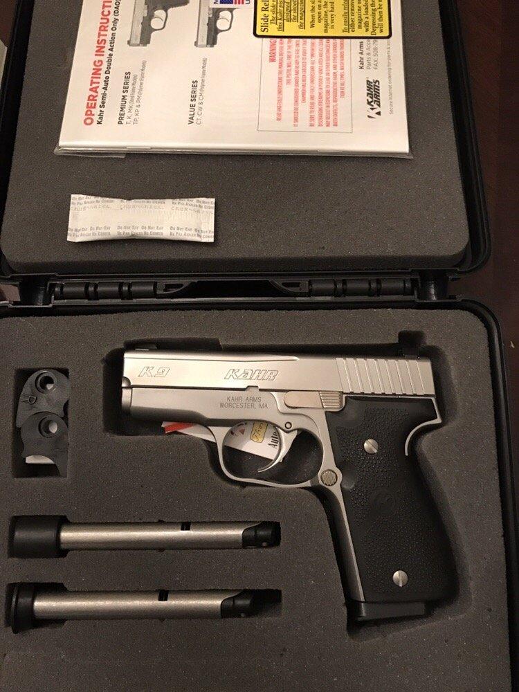 Victory Firearms: 763 Lynxwood Ct, Sunnyvale, CA