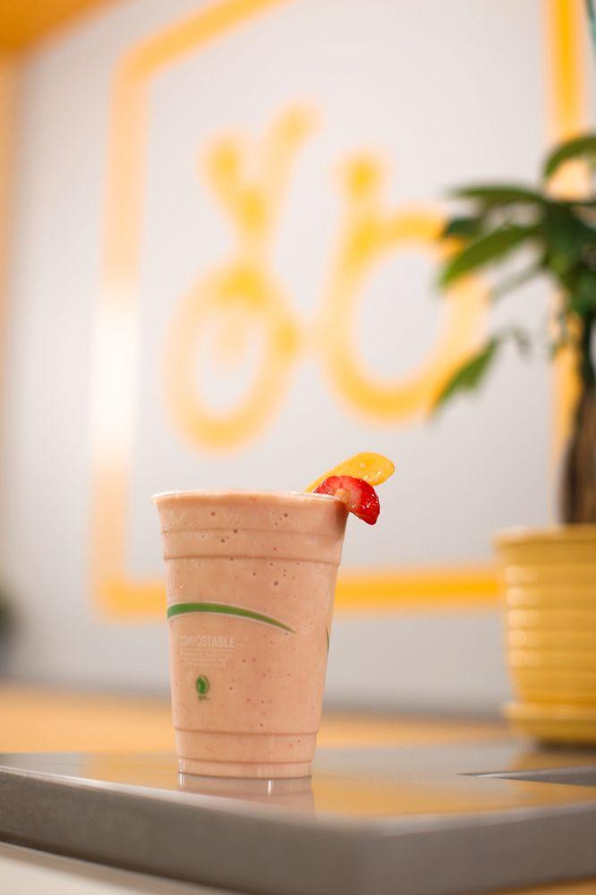 Yellow Bike Coffee Cafe: 4289 Ugstad Rd, Hermantown, MN