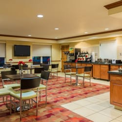 towneplace suites by marriott springfield 58 photos 25 reviews rh yelp com