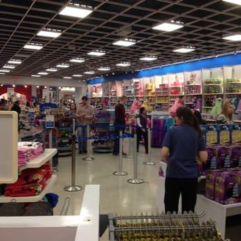 Great Photo Of Disney Store   Gurnee, IL, United States