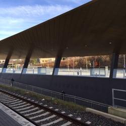 Gummersbach Bahnhof - Bahnhof - Bahnhofstr. 12 ...