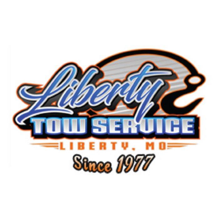 Liberty Tow Service: 530 N Church Rd, Liberty, MO