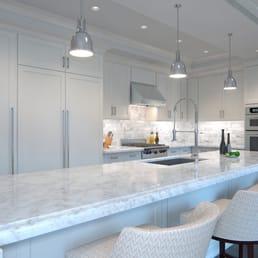 kitchen design alexandria va. Photo of Akseizer Design Group  Alexandria VA United States Kitchen at The 11 Photos Interior 1315