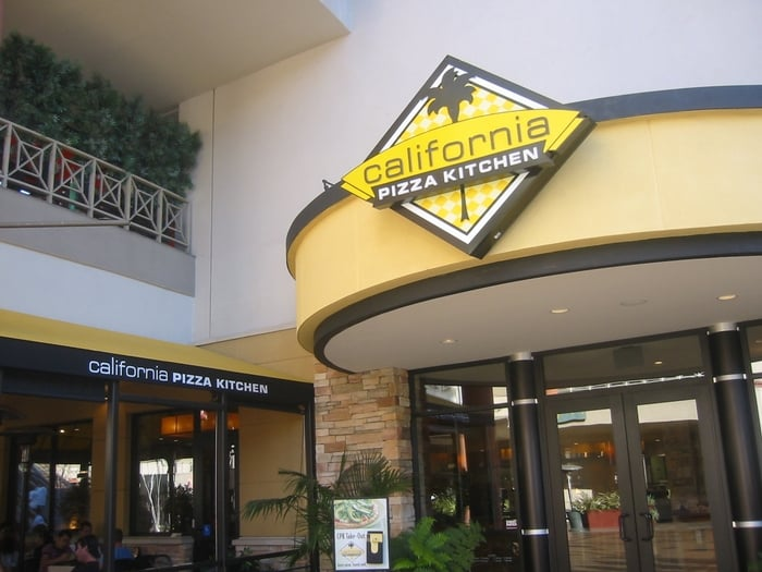 california pizza kitchen green hills california pizza kitchen closed pizza 8000 w sunset 8041