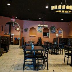 Zocalo Tacos Tequila Closed 25 Photos 10 Reviews