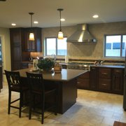 After Photo Of Kitchen U0026 Bath Solutions   Fountain Valley, CA, United  States. After