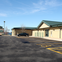 Merveilleux Photo Of Randall Self Storage   North Aurora, IL, United States
