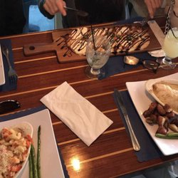 The Best 10 Restaurants Near The Captain Kidd In Woods Hole Ma Yelp