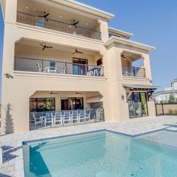 Top 10 Best Vacation Rental Management in Orlando, FL - Last