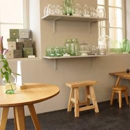 Holzmanufaktur München anton doll holzmanufaktur furniture stores lilienstr 3 5 au