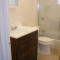 Roland Zoller Construction Get Quote Photos Contractors - Bathroom remodel fremont ca