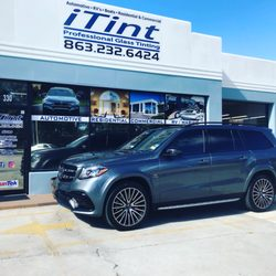 The Best 10 Home Window Tinting In Lake Wales Fl Last