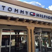 1b1ad4cfd34 Tommy Hilfiger - 34 reseñas - Tiendas outlet - 2774 Livermore ...