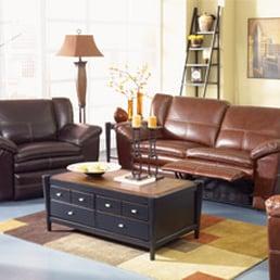 sundeen furniture furniture stores 241 providence rd linwood ma phone number yelp. Black Bedroom Furniture Sets. Home Design Ideas