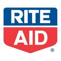 Rite aid fairfield maine