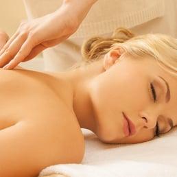 Sexig Massage Stockholm Gratis Dejtingsajter