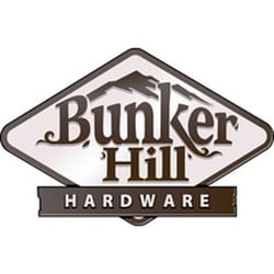 Photo Of Bunker Hill Hardware Millersburg Oh United States