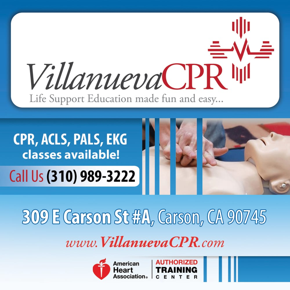 Villanueva cpr 35 photos 116 reviews hospitals 309 e villanueva cpr 35 photos 116 reviews hospitals 309 e carson st carson ca phone number yelp xflitez Image collections