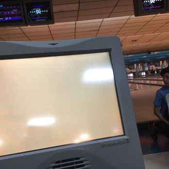 Strike and Spare Fern Valley - 12 Photos & 11 Reviews - Bowling ...