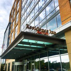 Photo Of Residence Inn By Marriott Arlington Ton Va United States