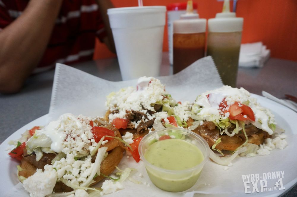 Mexico Lindo: 6050 Park Blvd, Pinellas Park, FL