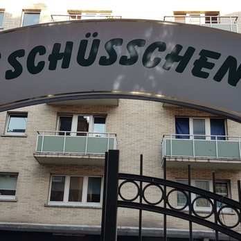 Mosebach 21 Fotos 53 Beitrage Deutsch Sandweg 29 Nordend