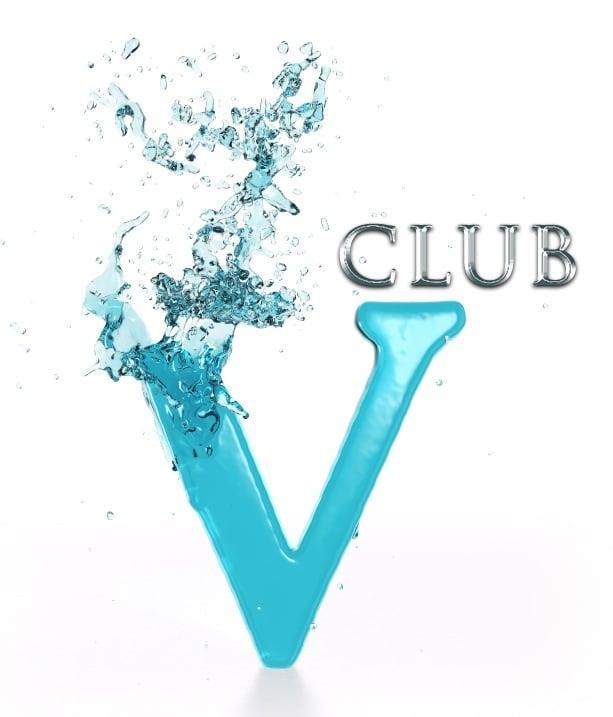 Club V: 4716 W Loop 281, Longview, TX